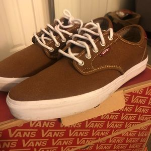 60768e03d855e8 Vans Shoes - Vans Chima Ferguson